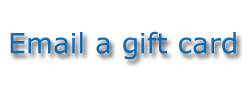 Mail a gift Card